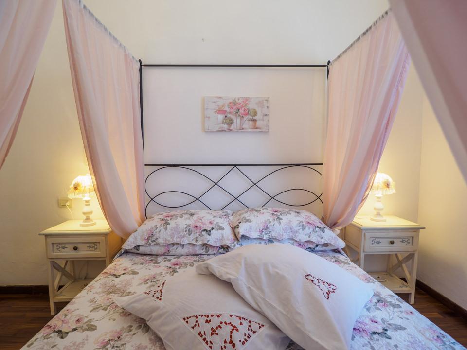 Suite52 Appartamento Arezzo Casa Vacanza